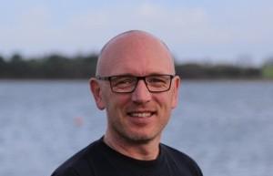 Fabrikschef Morten Tybo 005