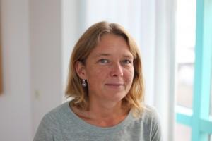 Kristina Lund, Controller