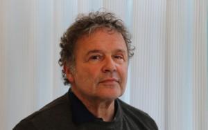 Torben Wallach miljørådgiver