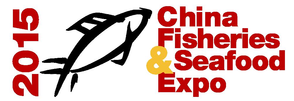 CFSE-Logo-2015red-07